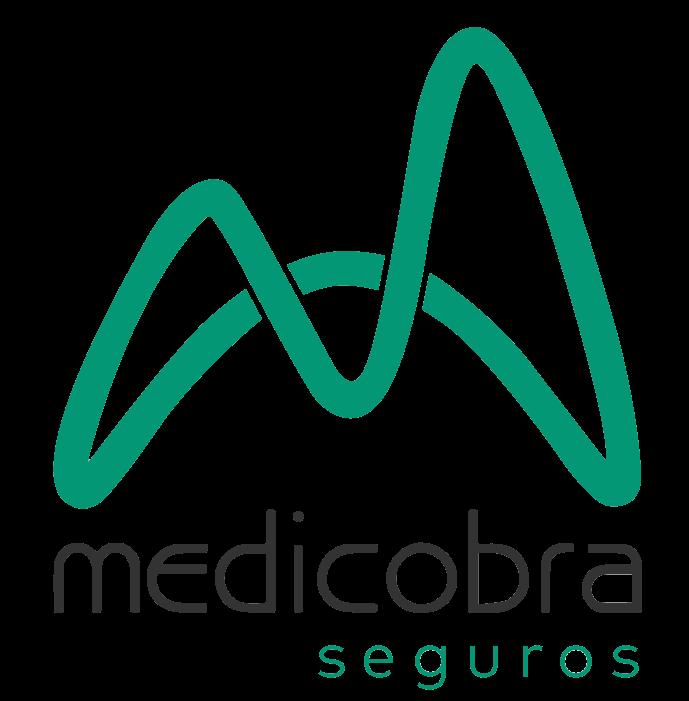 Medicobra